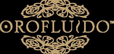 logo_Orofluido_arabesque